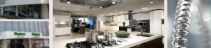 grootste keukenshowroom utrecht